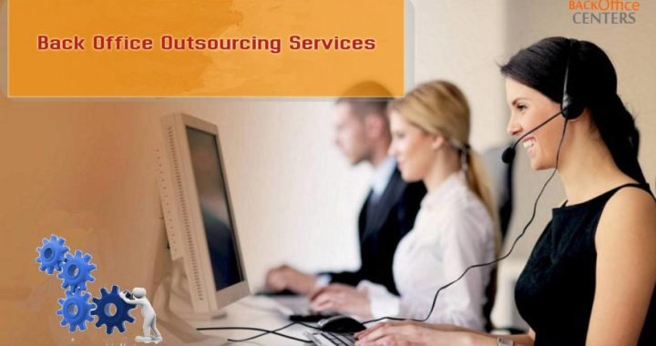 outsource back office services