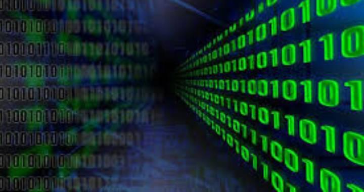 Data Mining Service Provider