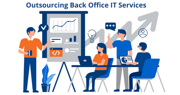 Outsourcing Back Office IT Services